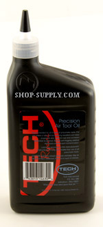 Tech Air Tool Oil