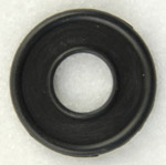 DP 7406	12mm Saturn Rubber Gasket