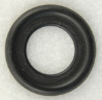 12mm GM Rubber Gasket Fits DP 7868 And DP 7869 Drain Plug