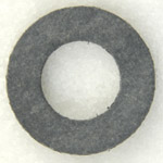 12mm Double Thick Fiber Gasket