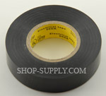 "Electrical Tape, 3/4"" x 60 Ft"