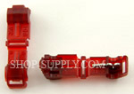 Red 22-16 Nylon T-Taps