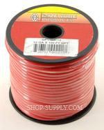 Primary Wire, Automotive Wire, Battery Terminals, Bulk Wire